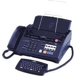 Brother Fax 940 E-Mail Ribbons