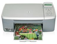 HP PSC 1610 Ink Cartridges