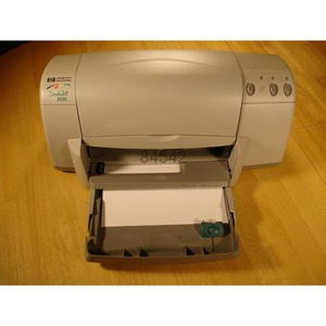 HP Deskjet 932 Ink Cartridges