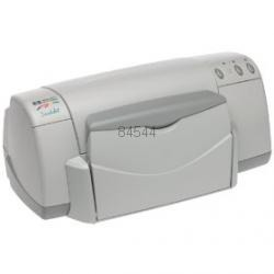 HP Deskjet 935 Ink Cartridges