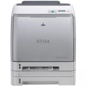 HP Laserjet 2000 Toner Cartridges