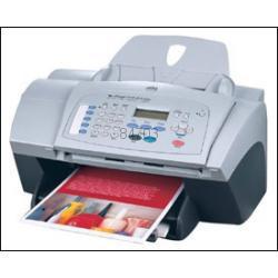 HP Officejet 5100 Ink Cartridges