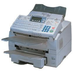 Ricoh Fax 2100 Toner Cartridges
