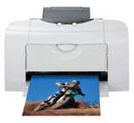 Canon i455 Ink Cartridges