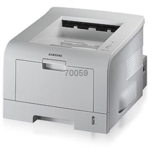 Samsung ML 2250 Toner Cartridges