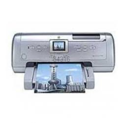 HP Photosmart 7900 Ink Cartridges