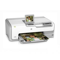 HP Photosmart 7500 Ink Cartridges