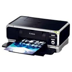 Canon Pixma IP5000 Ink Cartridges