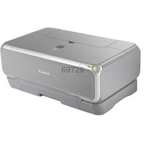 Canon Pixma IP3000 Ink Cartridges