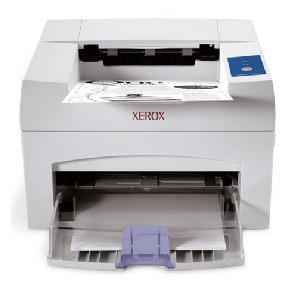 XEROX 3117 DRIVER FOR MAC