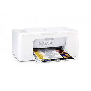 HP Deskjet 2210 Ink Cartridges