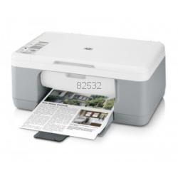 HP Deskjet 2235 Ink Cartridges