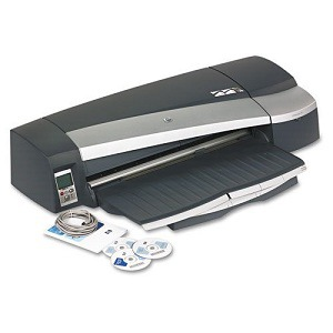 HP Deskjet 130 Ink Cartridges