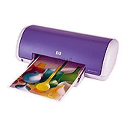 HP Deskjet 3325 Ink Cartridges