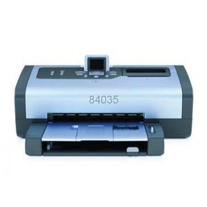 HP Photosmart 7762 Ink Cartridges