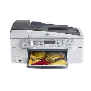 HP Officejet 6304 Ink Cartridges