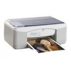 HP PSC 1205 Ink Cartridges