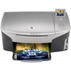 HP Photosmart 2615 Ink Cartridges