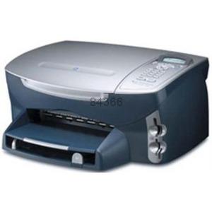 HP PSC 2300 Ink Cartridges