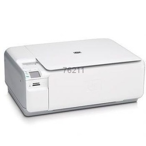 HP Photosmart 4424 Ink Cartridges