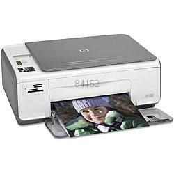 HP Photosmart 4225 Ink Cartridges
