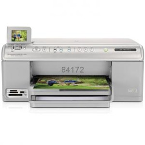HP Photosmart 4470 Ink Cartridges