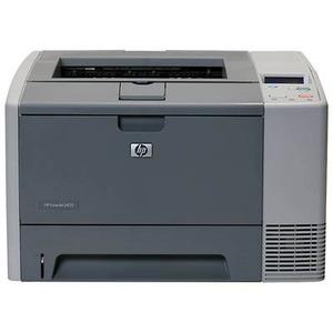 HP Laserjet 2430 Toner Cartridges