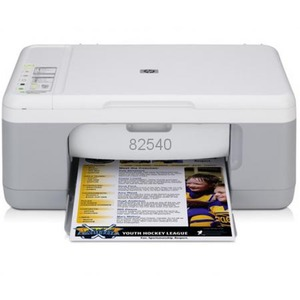 HP Deskjet 2288 Ink Cartridges