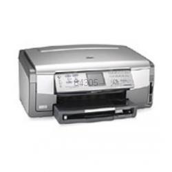 HP Photosmart 3200 Ink Cartridges