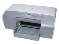 HP Business Inkjet 2300 Ink Cartridges