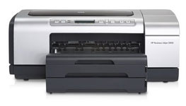 HP Business Inkjet 2800 Ink Cartridges