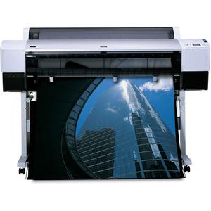 Epson Stylus Pro 9400 Ink Cartridges