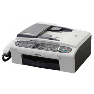 Brother Fax 2480 Ink Cartridges