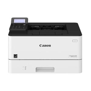 Canon i-Sensys LBP214dw Toner Cartridges