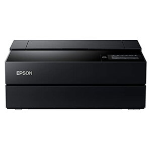 Epson SureColor SC‑P700 Ink Cartridges