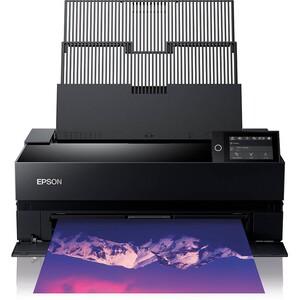 Epson SureColor SC‑P900 Ink Cartridges
