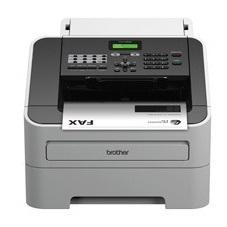 Brother Fax 2840 Toner Cartridges