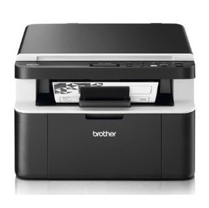 Brother DCP 1612W Toner Cartridges