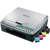 Brother DCP 315 Ink Cartridges