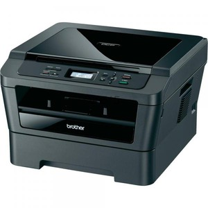 Brother DCP 7070 Toner Cartridges