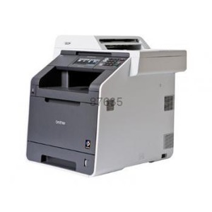 Brother DCP 9270 Toner Cartridges