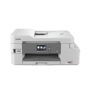 Brother DCP J1100dw Ink Cartridges