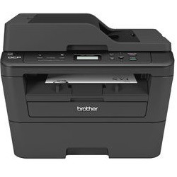 Brother DCP L2540 Toner Cartridges