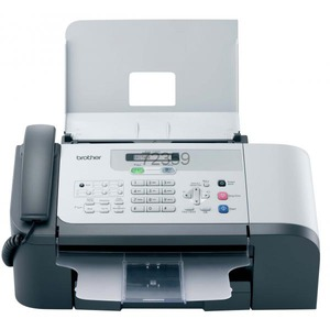 Brother Fax 1360 Ink Cartridges