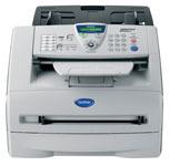 Brother Fax 2920 Toner Cartridges