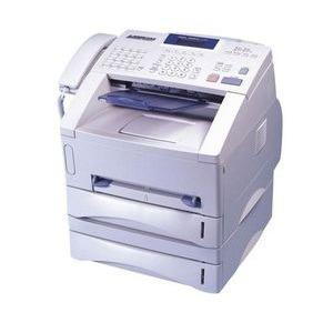 Brother Fax 5750 Toner Cartridges