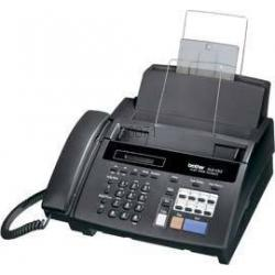 Brother Fax 920 Ribbons