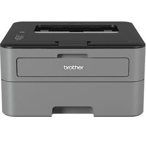 Brother HL L2340 Toner Cartridges
