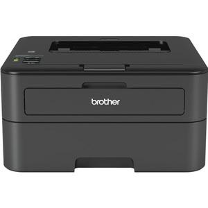 Brother HL L2360 Toner Cartridges