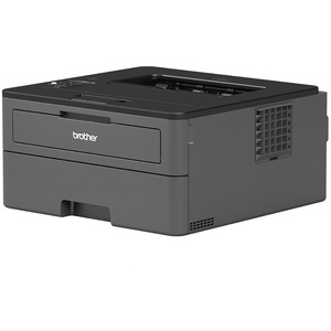 Brother HL L2375DW Toner Cartridges